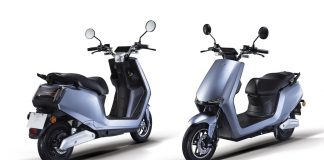 bgauss-to-launch-two-electric-scooter-soon-in-india