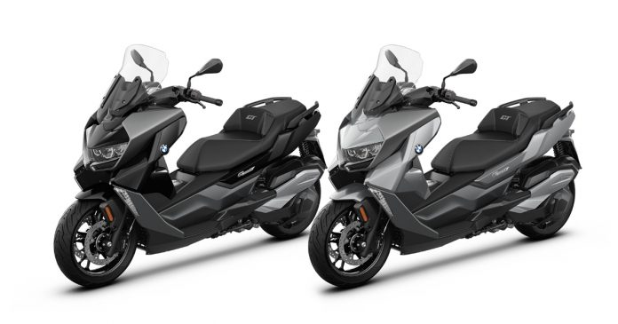 bmw-motorrad-new-maxi-scooter-india-launch-teased-coming-soon