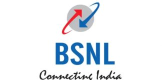 bsnl-launches-rs-446-prepaid-plan-without-daily-data-limit-and-unlimited-call