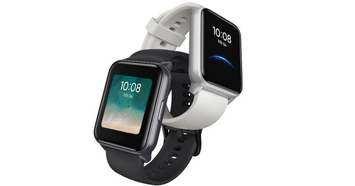 dizo-smartwatch-to-launch-in-india-on-august-2-expected-price