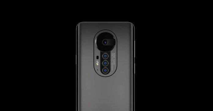 honor-magic-3-series-tipped-with-snapdragon-888-plus-soc-launching-in-august