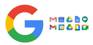 how-to-delete-google-account-step-by-step-guide