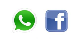how-to-disable-whatsapp-messenger-imessage-read-receipt-features