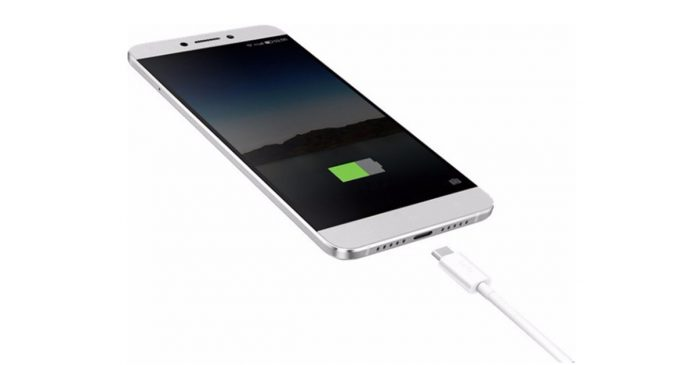 how-to-increase-android-smartphone-battery-life-following-google-tips