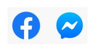 how-to-use-messenger-after-delete-facebook-account