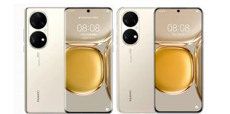 huawei-p50-pro-series-launched-with-harmony-os-kirin-9000-snapdragon-888-soc-price-specifications