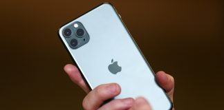 iphone-12-to-iphone-11-huge-discounts-up-to-rs-45000-on-amazon-prime-day-sale