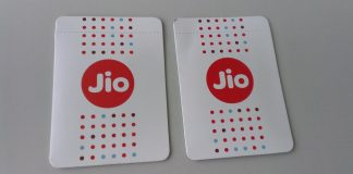 jio-gains-35-lakhs-subscribe-in-may-airtel-and-vodafone-idea-lost-over-40-lakh-subscribers-trai-report