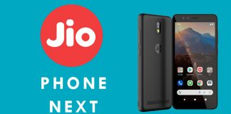 jiophone-next-cheapest-4g-smartphone-may-used-by-520-million-people-says-research