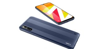 lava-z2s-launched-in-india-with-hd-plus-display-android-11-os-price-specifications