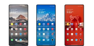 mi-mix-4-storage-options-revealed-by-tenaa-listing-ahead-of-launch