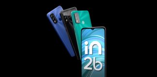 micromax-in-2b-india-launch-teased-on-30-july-expected-specifications