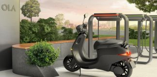 ola-first-electric-scooter-likely-to-be-called-series-s
