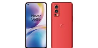oneplus-nord-2-5g-battery-capacity-fast-charging-capabilities-officially-confirmed-ahead-of-today-launch