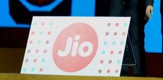 reliance-jio-offering-1gb-data-unlimited-call-only-at-rs-8-all-you-need-to-know