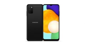 samsung-galaxy-a03s-india-support-page-goes-live-tkdn-certification-launch-expected-soon