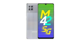 samsung-galaxy-m42-5g-available-with-bank-exchange-offer-on-amazon