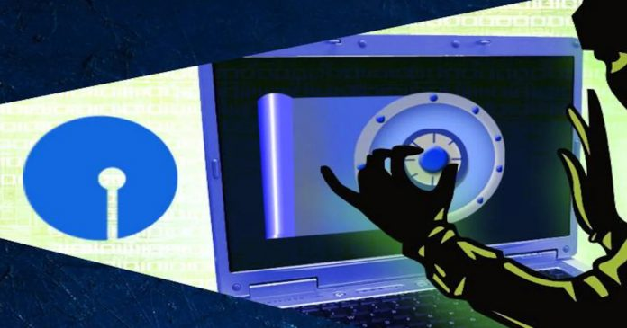 sbi-warns-users-for-app-download-from-unknown-source-to-prevent-online-scam