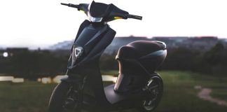 simple-energy-electric-scooter-colour-options-teased-ahead-of-15-august-launch