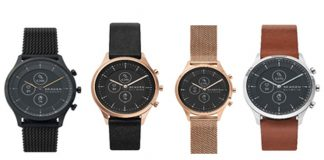 skagen-jorn-hybrid-hr-smart-watch-launched-in-india-at-price-rs-14495