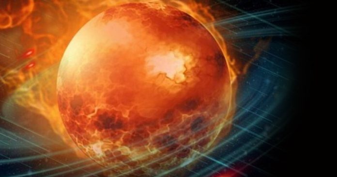 solar-storm-today-you-may-face-bad-mobile-connectivity-gps-drops-all-you-need-to-know