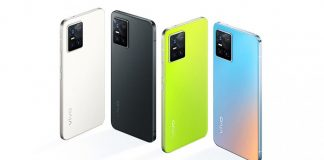 vivo-s10-vivo-s10-pro-launched-with-dimensity-1100-soc-dual-selfie-camera-price-specifications
