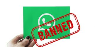 whatsapp-account-will-be-banned-for-these-act