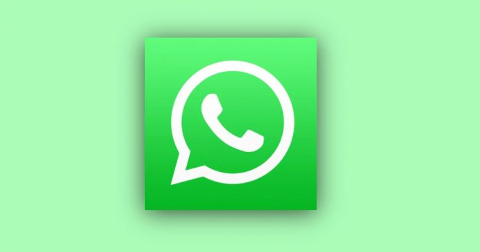 whatsapp-hd-photos-features-rolling-out-for-android-users