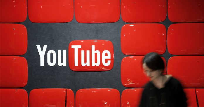 youtube-brings-super-thanks-tool-for-increase-content-creator-earning