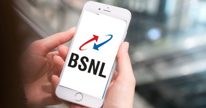 Bsnl offering more benefits on rs 395 plan than jio airtel vi