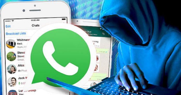 WhatsApp fraud Woman lost rs 3 lakh click on whatsapp link to win prize