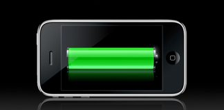 how-to-boost-smartphone-battery-life
