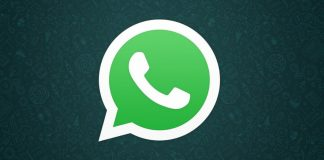 how-to-prevent-unknown-users-from-adding-you-to-whatsapp-groups