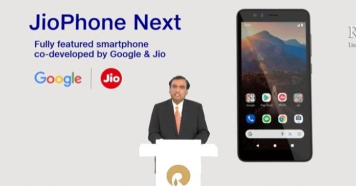 jio-exclusive-device-to-launch-soon-in-india-before-jiophone-next
