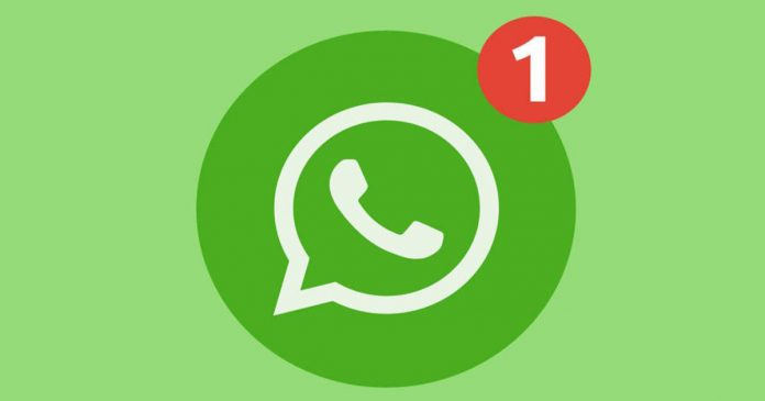 whatsapp-voice-message-new-feature-users-can-listen-before-sending