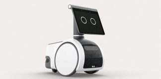 amazon-astro-robot-halo-view-fitness-tracker-echo-show-15-blink-doorbell-glow-launched-price-specifications-availability