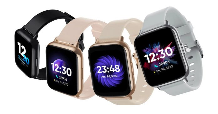 dizo-watch-2-dizo-watch-pro-smartwatch-launched-in-india-price-rs-1999-battery-specifications-sale-date