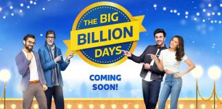 flipkart-big-billion-days-sale-2021-offer-teased-with-axis-icici-bank-card-date-not-confirmed-yet
