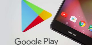 google-deleted-these-8-apps-from-play-store-you-sould-remove