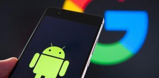 google-rolling-out-auto-resetting-feature-to-protect-old-android-phones