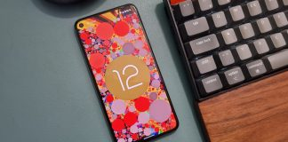 google-to-roll-out-android-12-stable-version-for-pixel-smartphone-in-october-4