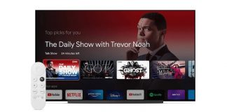 google-tv-may-offer-free-streaming-live-tv-channels-with-ads