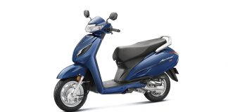 honda-activa-dio-scooter-new-variant-gets-rto-approval-launch-soon