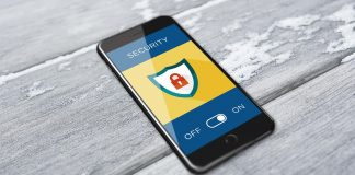 how-to-find-a-virus-or-malware-on-your-phone-and-delete-it