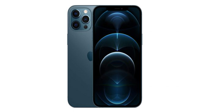 iphone-12-pro-max-iphone-xr-discontinue-in-india-cannot-buy-from-apple-store
