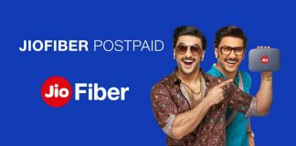 jiofiber-launches-7-postpaid-broadband-plan-with-three-months-quarterly-validity-up-to-1gbps-speed