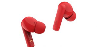 mivi-duopods-f30-tws-earbuds-launched-in-india-price-999-sale-from-flipkart