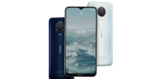 nokia-g50-5g-bags-fcc-certification-indicating-launch-soon-expected-price-specifications