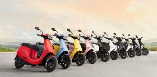 ola-sell-rs-1100-crore-electric-scooter-in-two-days-next-sale-will-start-1-november