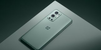 oneplus-best-5-smartphones-launched-this-year-in-2021